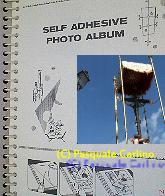 Riepilogo Foto Albums e Video